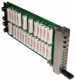 AMC Load Board for MicroTCA